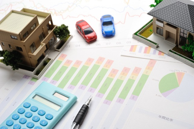 The Top Three Reasons to Get an Adjustable Rate Loan ...